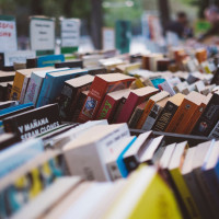 London Book Fair 2019: In Canada, a Busy Year for Copyright